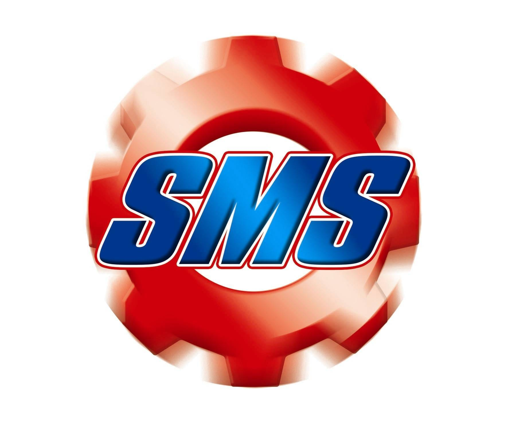 Sharepe Maintenance Services Logo