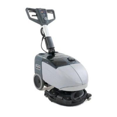 Nilfisk SC351Compact Scrubber Dryer
