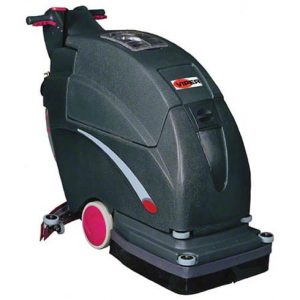Viper Fang 24 T, 26 T and 28 T range of floor scrubbers