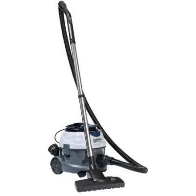 Nilfisk VP 100 cylinder vacuum cleaner
