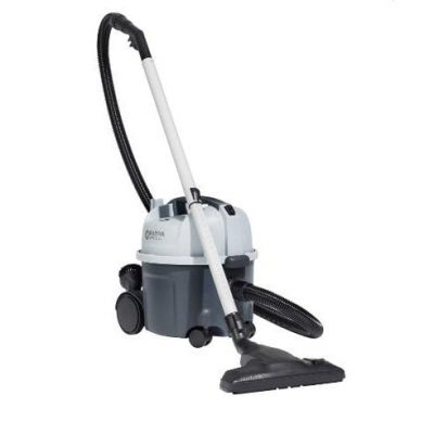 Nilfisk VP300 hepa vacuum cleaners