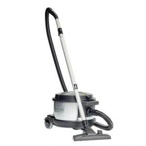 Nilfisk VP930 durable dry commercial vacuum