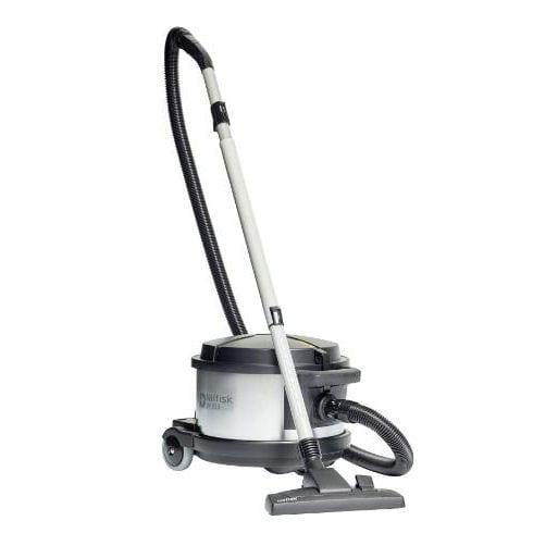 Nilfisk VP930 durable dry commercial vacuum