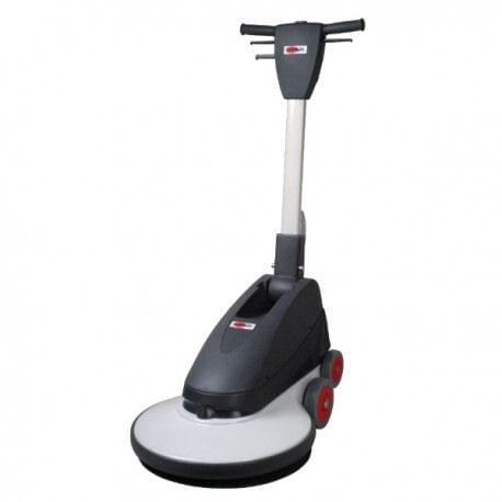 Viper DR 1500 H ultra high speed buffer