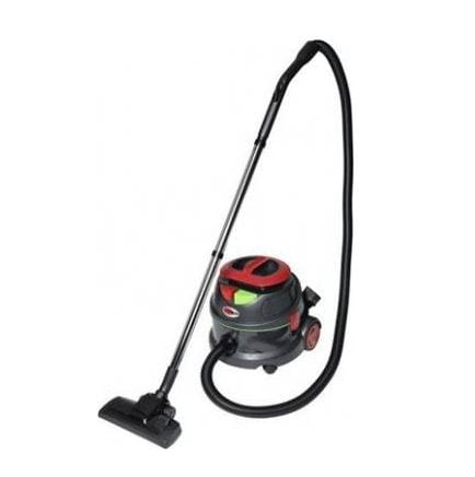 Viper DSU range of commercial low cost vacuum cleaners