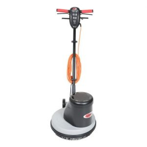 Viper HS350 high speed floor polisher