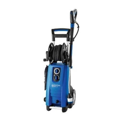 Nilfisk MC 2C light commercial cold pressure washer