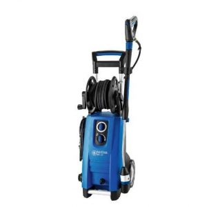 Nilfisk MC 3C Cold water jet washer light commercial