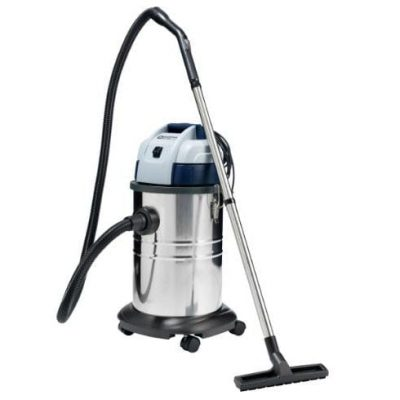 Nilfisk VL100 easy to use wet & dry vacuum