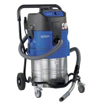 70 litre H class wet & Dry Vac