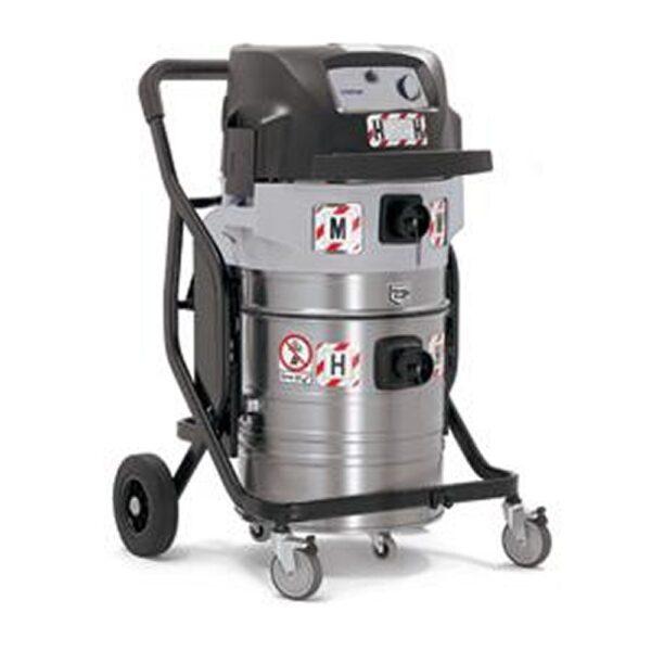 ATEX Hazardous Dust Vacuum