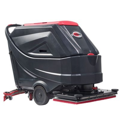 Viper Orbital floor cleaning machine